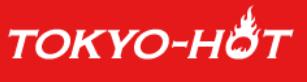 TOKYO-HOT(東京熱)は違法ダウンロード・ワンクリック詐欺とは無関係です