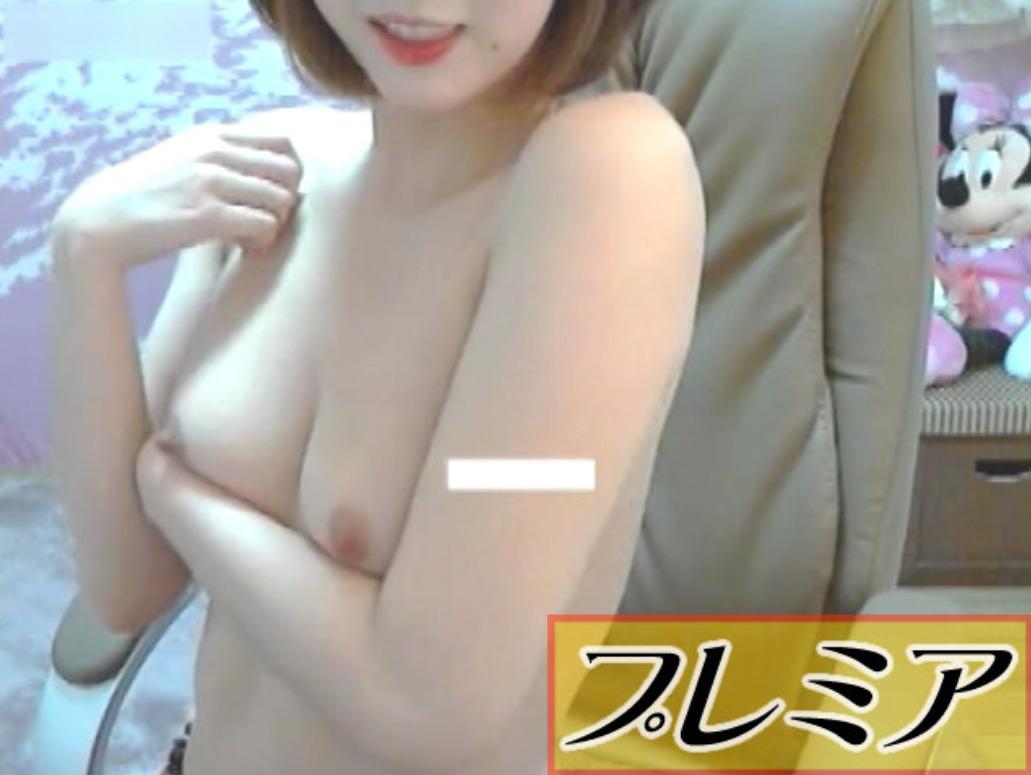 のぞきザムライの韓流・韓国の動画作品