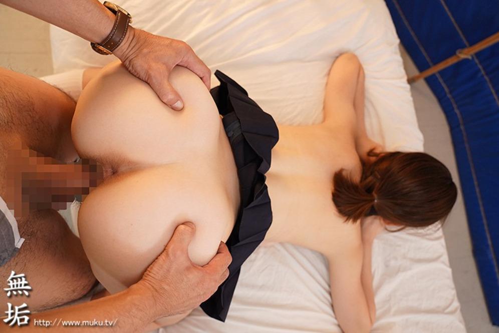 陰キャ美少女は、担任に犯●れてもイキまくる 陰キャになら何してもいいんじゃないか? 深田えいみ3